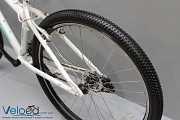 Подростковый Бу Велосипед Fuji из Германии-Магазин VELOED.com.ua Dunaivtsi