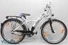 Бу Велосипед Rixe comp из Германии-Магазин VELOED.com.ua