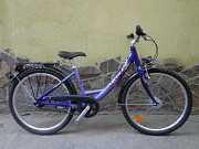 Велосипед Arcona Street 24 доставка из г.L'viv