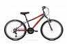 Подростковый велосипед Romet Rambler 24
