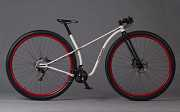 Truebike 36er Bike/Bicycles 3x10XT доставка из г.Kiev