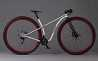 Truebike 36er Bike/Bicycles 3x10XT