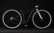 Truebike 36er Bike/Bicycles 2x10XT доставка из г.Kiev