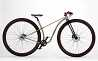 Truebike 36er Bike/Bicycles SS
