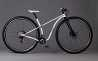 Truebike 36er Bike/Bicycles 3x9 SLX