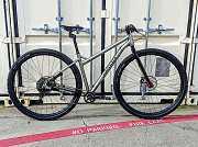 "Новый DirtySixer Bikes 36"" доставка из г.Kiev"