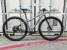 "Новый DirtySixer Bikes 36"""