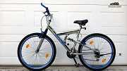 БУ Велосипед Sprick Fashion Line, веломагазин доставка из г.Dunaivtsi