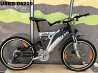 БУ Подростковый велосипед Arkus из Германии