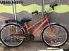 БУ Подростковый велосипед Switchback из Германии