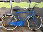 БУ Подростковый велосипед Radiant из Германии доставка из г.Kiev