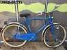 БУ Подростковый велосипед Radiant из Германии