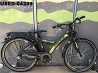 БУ Подростковый велосипед Prince из Германии