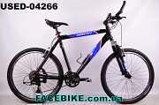 БУ Горный велосипед Arrow Super Sport доставка из г.Kiev