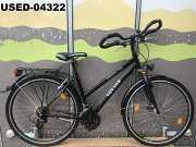 БУ Городской велосипед Voyage из Германии доставка из г.Kiev