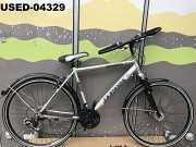 БУ Городской велосипед Lastrada из Германии доставка из г.Kiev