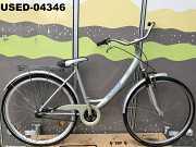 БУ Городской велосипед Senator из Германии доставка из г.Kiev