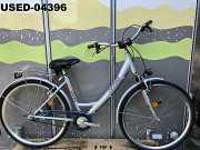 БУ Городской велосипед Ikarus из Германии доставка из г.Kiev