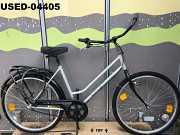 БУ Городской велосипед Colorado из США доставка из г.Kiev
