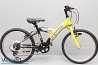 Бу Велосипед Kid-Rider-интернет магазин VELOED.com.ua