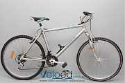 Бу Велосипед Rex-интернет магазин VELOED.com.ua доставка из г.Dunaivtsi