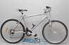 Бу Велосипед Rex-интернет магазин VELOED.com.ua