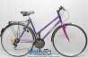 Бу Велосипед Galaxy-интернет магазин VELOED.com.ua