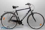 Бу Велосипед Blackshox-интернет магазин VELOED.com.ua доставка из г.Dunaivtsi
