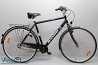 Бу Велосипед Blackshox-интернет магазин VELOED.com.ua