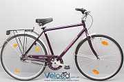 Бу Велосипед Rex Alurad-интернет магазин VELOED.com.ua доставка из г.Dunaivtsi