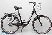 Бу Велосипед Kettler-интернет магазин VELOED.com.ua доставка из г.Dunaivtsi