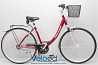 Бу Велосипед Pegasus 28-интернет магазин VELOED.com.ua