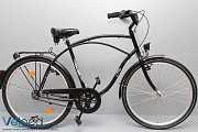 Бу Велосипед Fischer 3-интернет магазин VELOED.com.ua доставка из г.Dunaivtsi