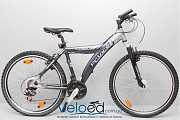 Бу Велосипед Prince Alu-интернет магазин VELOED.com.ua доставка из г.Dunaivtsi