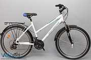 Бу Велосипед Rehberg 26-интернет магазин VELOED.com.ua доставка из г.Dunaivtsi