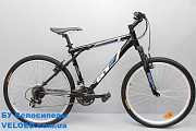 БУ Велосипед Gt Avalanche USA-интернет магазин VELOED.com.ua доставка из г.Дунаевцы
