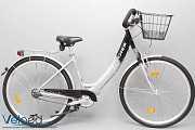 Бу Велосипед Fischer-интернет магазин VELOED.com.ua доставка из г.Dunaivtsi