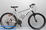 БУ Велосипед Centurion Backfire-интернет магазин VELOED.com.ua доставка из г.Dunaivtsi