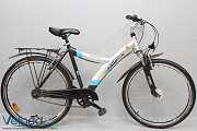 Бу Велосипед Pegasus Avanti 26-интернет магазин VELOED.com.ua доставка из г.Dunaivtsi