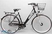 Бу Велосипед Bocas 7-интернет магазин VELOED.com.ua доставка из г.Dunaivtsi