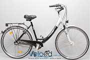 Бу ВелосипедStratos-интернет магазин VELOED.com.ua доставка из г.Dunaivtsi