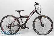 Бу Велосипед Kalkhoff 3.0-интернет магазин VELOED.com.ua доставка из г.Dunaivtsi