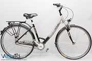 Бу Велосипед Kettler Sram-интернет магазин VELOED.com.ua доставка из г.Dunaivtsi