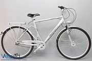 БУ Велосипед Alu CityStar-интернет магазин VELOED.com.ua доставка из г.Dunaivtsi