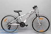 Бу Велосипед Cube 240-интернет магазин VELOED.com.ua доставка из г.Dunaivtsi