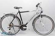 БУ Велосипед Gudereit RC-45-интернет магазин VELOED.com.ua доставка из г.Dunaivtsi