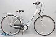 Бу ВелосипедGiantTwist-интернет магазин VELOED.com.ua доставка из г.Dunaivtsi