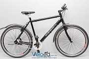 Бу ВелосипедEbsen-интернет магазин VELOED.com.ua доставка из г.Dunaivtsi