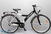 Бу Велосипед Bottcher-интернет магазин VELOED.com.ua доставка из г.Dunaivtsi