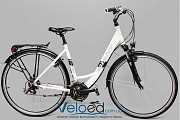 БуВелосипедGiant Tourer-интернет магазин VELOED.com.ua доставка из г.Dunaivtsi